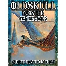 Kent David Kelly