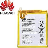 Bateria Movil Huawei Ascend G8 HB396481EBC 3000 mAh Original