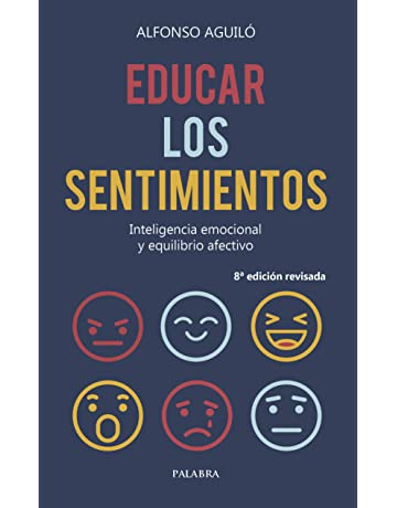 Libros de Cristianismo | Amazon.es