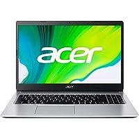 """Acer Aspire 3 A315-23 - Ordenador Portátil de 15,6"""" Full HD con Procesador AMD Ryzen 5 3500U, RAM de 12 GB, SSD de 1 TB…"""