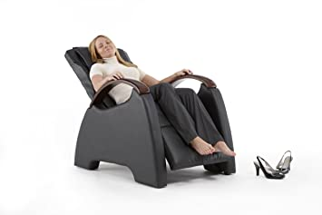 inner balance wellness imr003008na model zg571 zero gravity massage chair with air and vibration massage