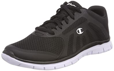 804e1c608340b Champion Women s Low Cut Alpha Competition Running Shoes  Amazon.co ...