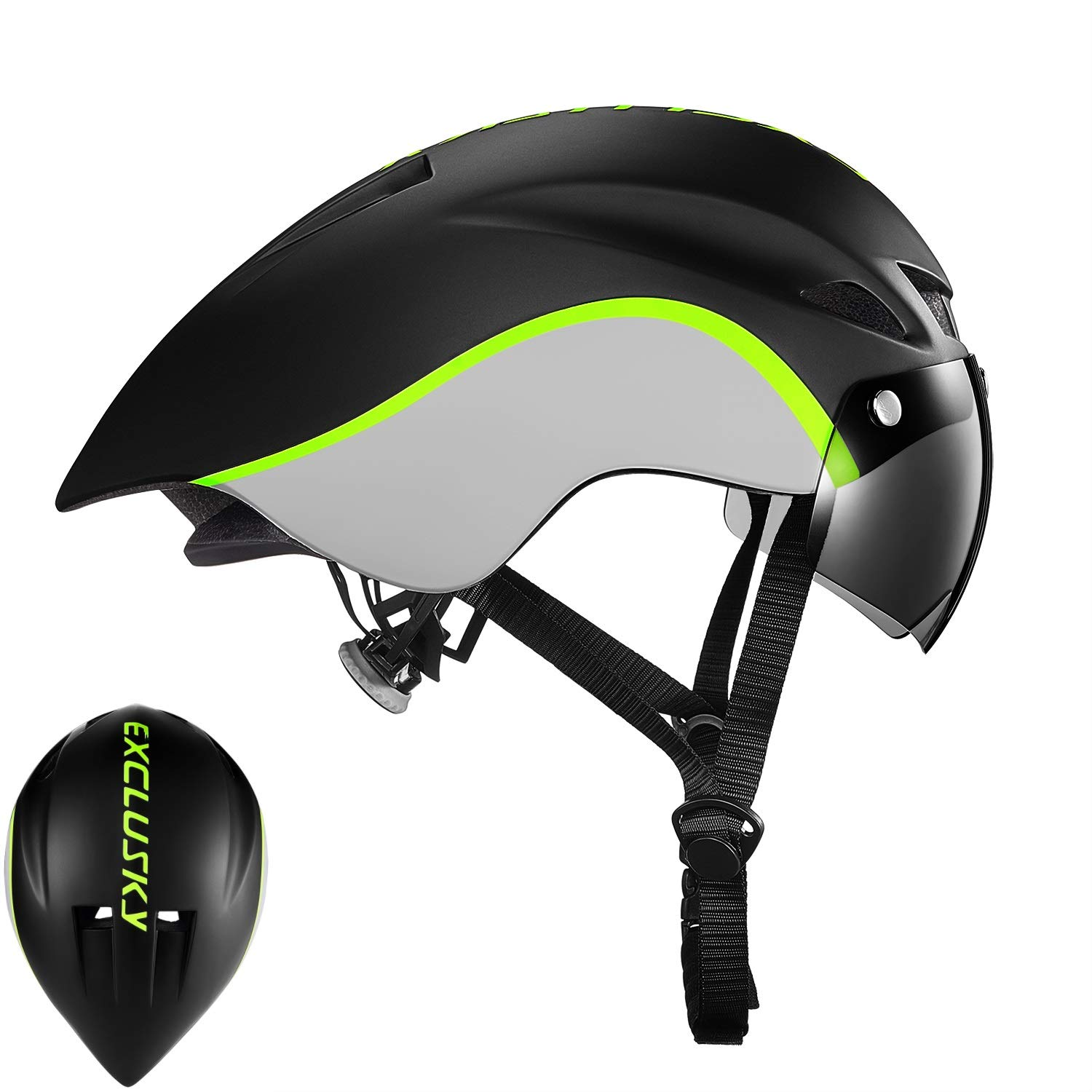 Hook and Loop Attached For Hard Hat Hockey Helmet Absorbs Dripping Sweat Anti Sweat Cooling Helmet Pad Prevents Stains /& Odor Cooling Bicycle Helmet Motorcycle Helmet Liner Reusable /& Washable