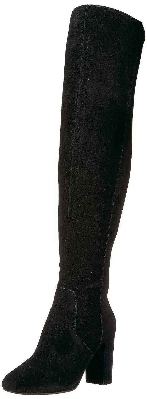 Lyndsey' Women's Bootie Black - 9 M