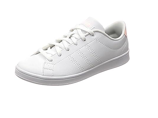 Adulto Deporte De Eu 40 b44677 Amazon Adidas Zapatillas Unisex qwI1UvEBz
