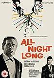 All Night Long [Edizione: Regno Unito] [Import anglais]