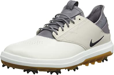 Nike Air Zoom Direct, Zapatos de Golf para Hombre, Beige (Phantom/Obsidian-Desert Sand-Gunsmoke 003), 45 EU: Amazon.es: Zapatos y complementos