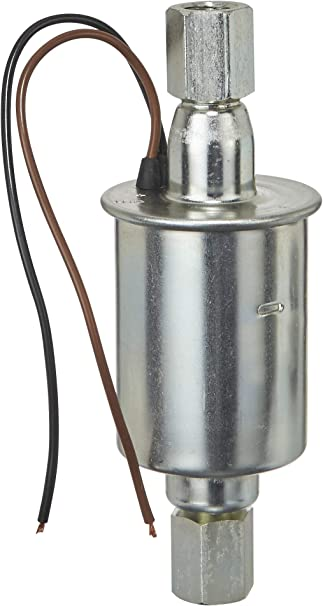 SP1174 ELEC FUEL PUMP