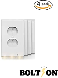 Wall Plates Amazon Com Electrical Wall Plates