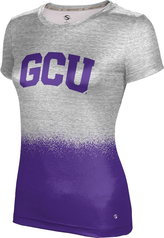 Prime ProSphere Grand Canyon University Boys Performance T-Shirt