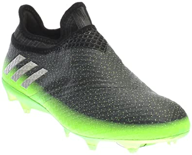 adidas Men s Soccer Messi 16+ Pureagility Firm Ground Cleats ... 373857422