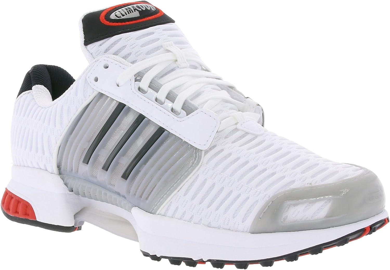 adidas Climacool 1, Zapatillas de Deporte para Hombre