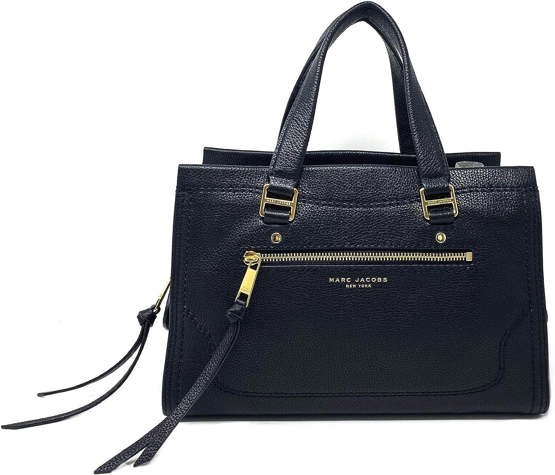 marc jacob purses