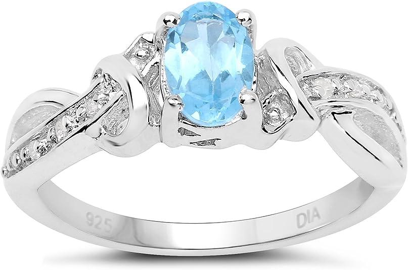 Ogquaton Prime exquis papillon broche bijoux de mariage accessoires Denim Jacket Pin fille Pratique