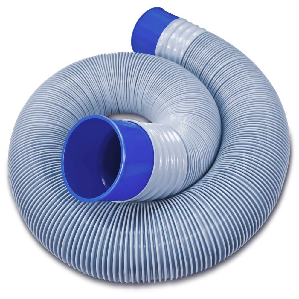 Best rv sewer hose a must read before buying update 2017 for Sewer liners pros and cons