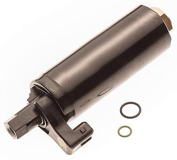 For MerCrusier OMC Volvo Penta Replace Fuel Pump 3858261 3850809 3854620 3857986