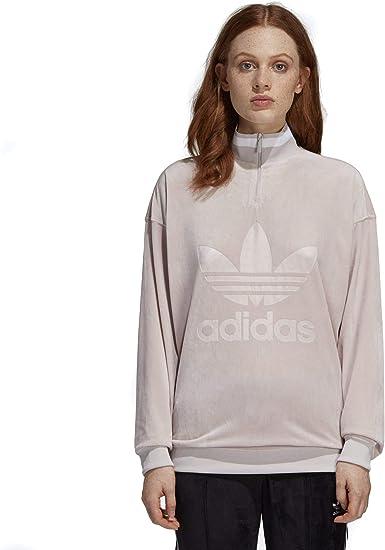 sweatshirt xl adidas