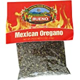 Mexican Oregano