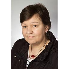 Elisabeth Mecklenburg