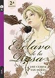 El esclavo de la Rosa 1 2ªedición