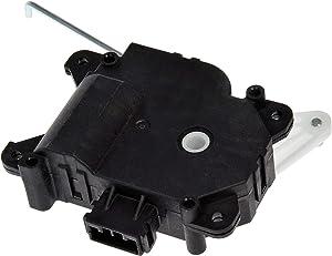 Dorman 604-946 HVAC Blend Door Actuator for Select Acura/Honda Models