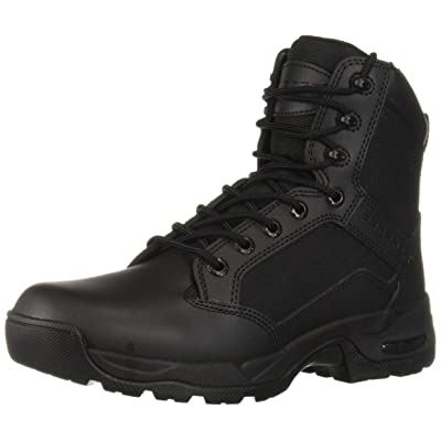 Propper Men's Duralight Tactical Boot: Shoes
