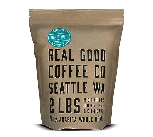 Real-Good-Coffee-Co-Donut-Shop-Medium-Roast-Whole-Bean-Coffee