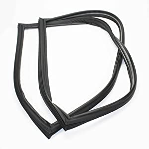 ERP Refrigerator Door Gasket for General Electric, AP5183271, PS3493734, WR24X10237