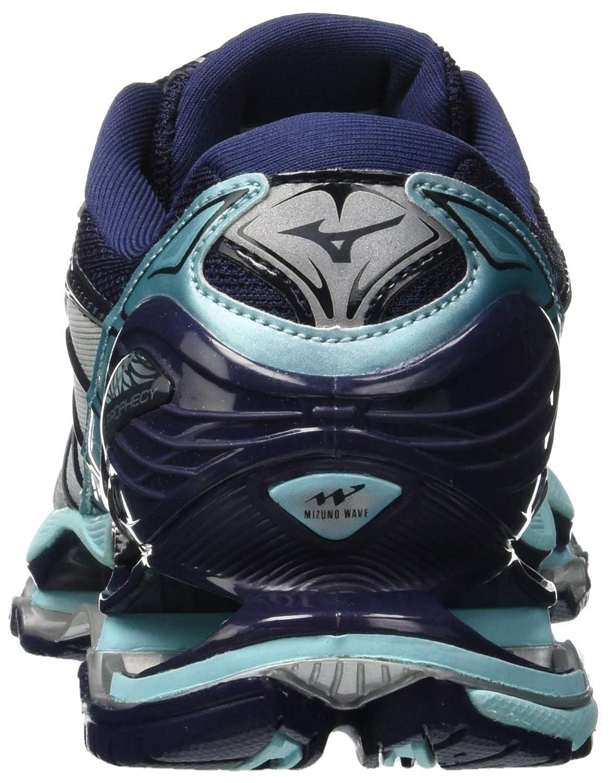 zapatillas mizuno gama alta definicion usa shop