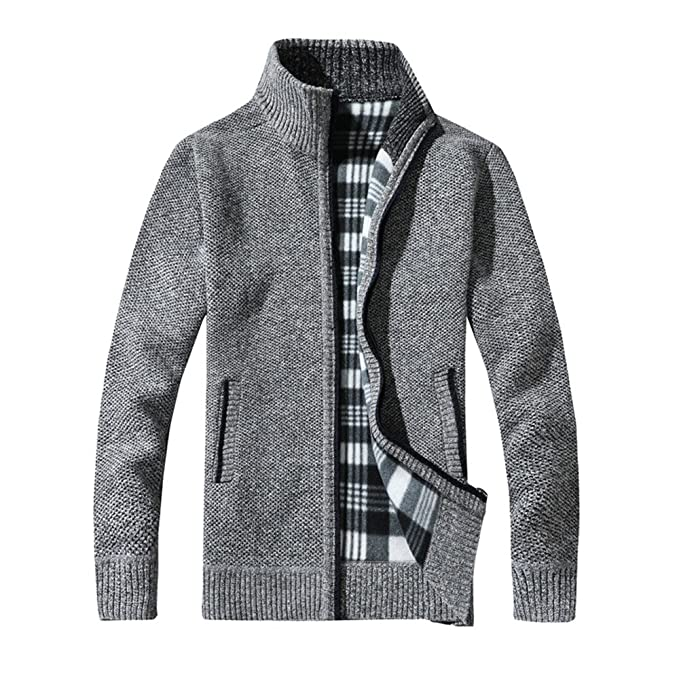 d5f5ec8ef57a Clearance Sale  M-2XL  ODRDღ Hoodie Männer Sweatshirt Herren Outwear Sweatjacke  Sweater Stricken