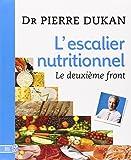 L'Escalier nutritionnel - le deuxième front