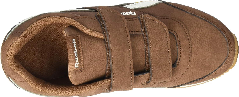 Reebok Royal Cljog 2 2v Zapatillas de Trail Running Unisex ni/ños