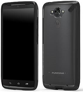on sale 7df5e f207f Amazon.com: Nokia Lumia 1020 Case - Poetic Nokia Lumia 1020 Case ...