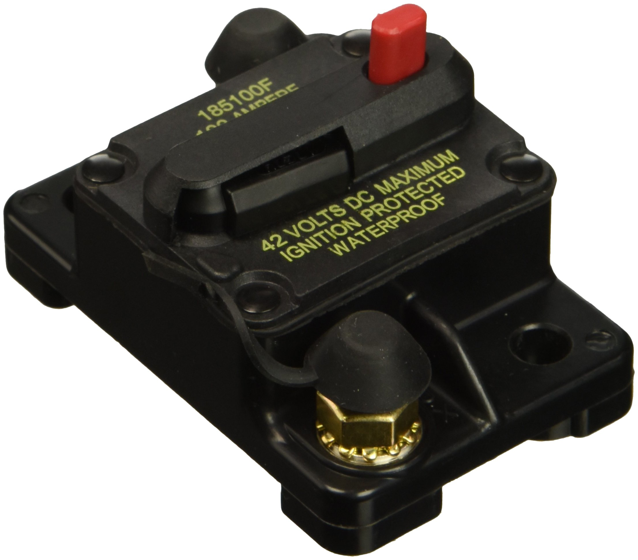 best rated in automotive replacement circuit breaker switches rh amazon com