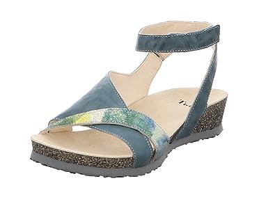 49e33108added5 Think! 2-82374-65, Sandales Pour Femme: Amazon.fr: Chaussures et Sacs