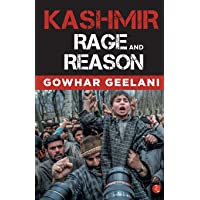 Kashmir: Rage and Reason
