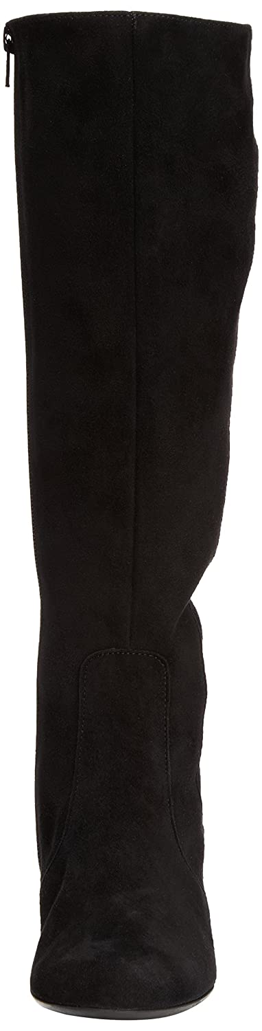 c8f04590341 ... Gabor Womens Maybe Med S S S Boots B00JKRRV5Q Parent 8205fa ...