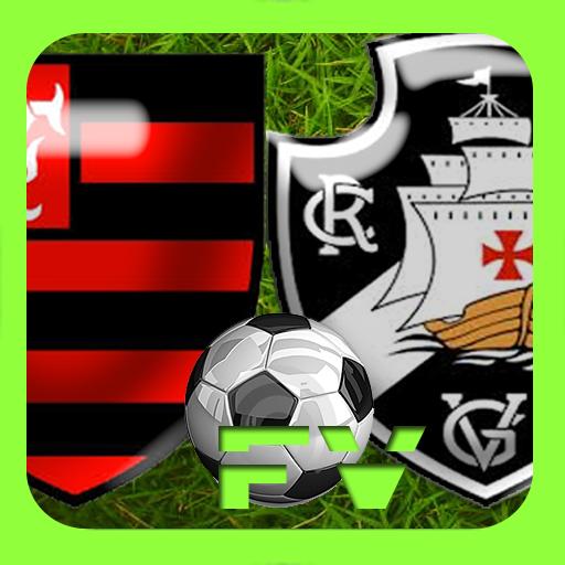 fan products of Flamengo Vs Vasco - BETA