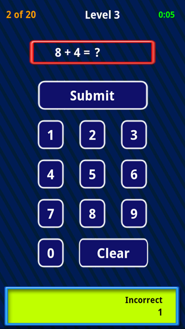Amazon.com: Math Homework: Appstore for Android