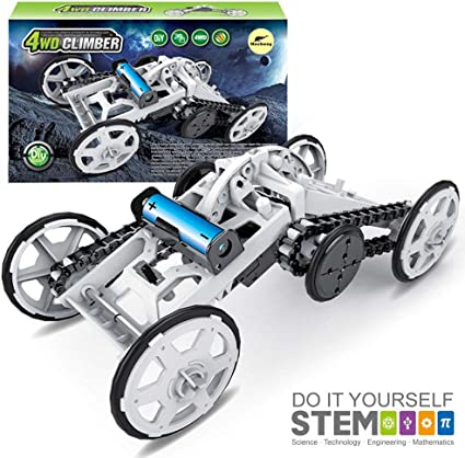 toys for boys age 9