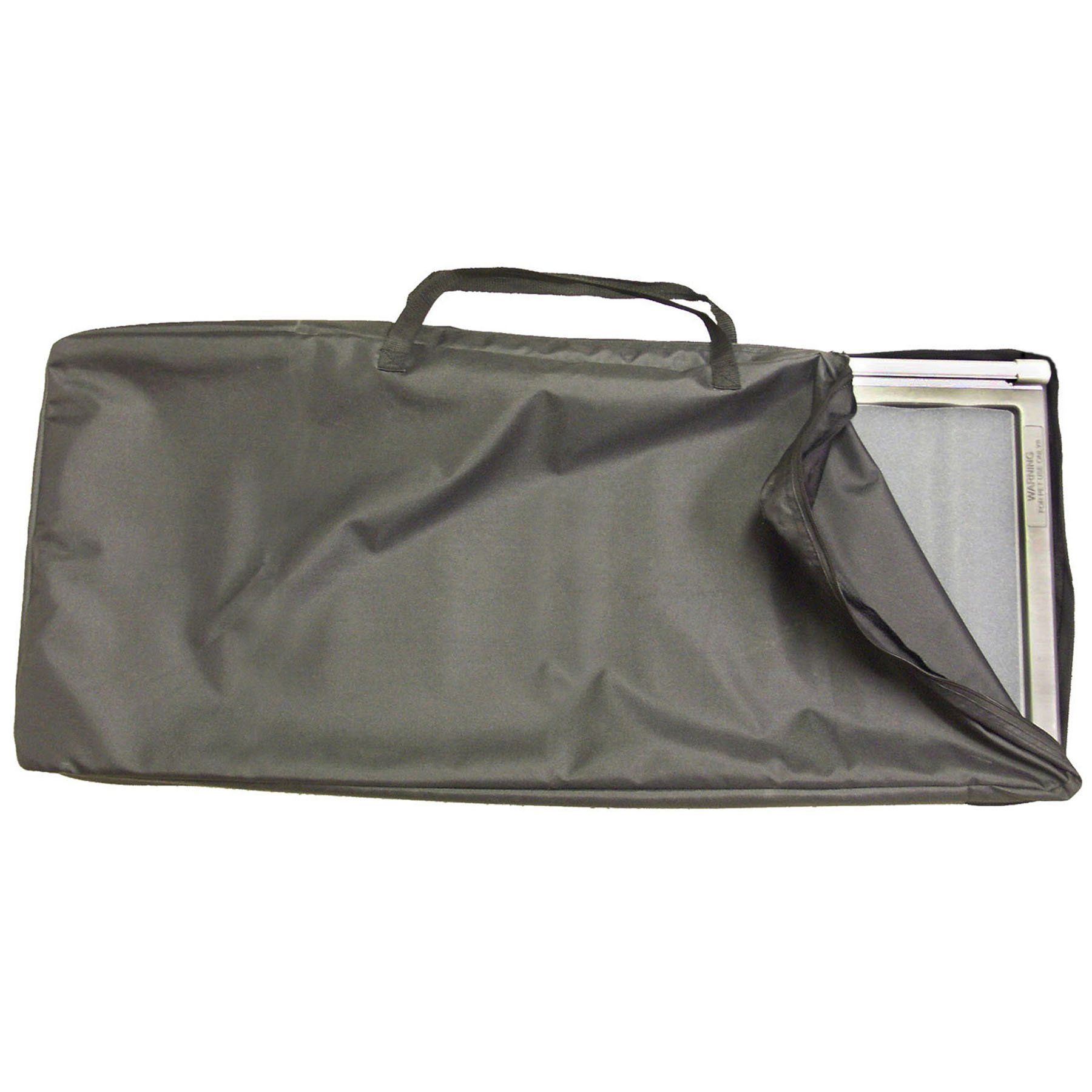 Solvit Carrying Case for Triscope Pet Ramp
