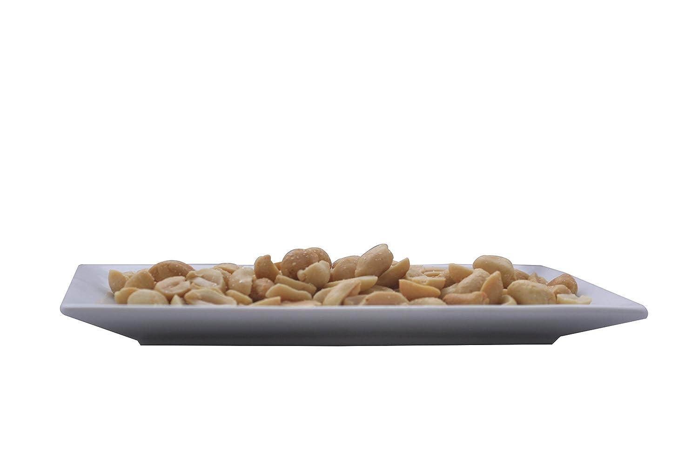 Cacahuetes fritos con sal 200g - bonÀrea: Amazon.es: Alimentación y bebidas