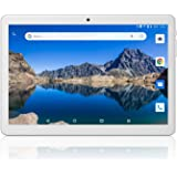 Tablet 10 inch, 3G Phablet Unlocked, Android...