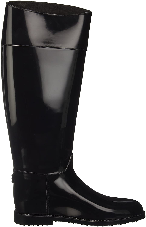 Womens 239.7400 Wellington Boots Chiara Bellini Explore Online Discount Buy Cheap Sale Very Cheap Outlet Visit New Cheap Sale With Paypal 1lJMN