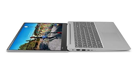 ... Windows 10, Intel Core i5-8250U Quad-Core Processor, 20GB (4GB + 16GB Intel Optane) Memory, 1TB Hard Drive - Platinum Grey: Computers & Accessories
