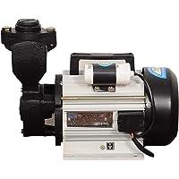 SHARP ULTEMA Self priming water pump 1 hp