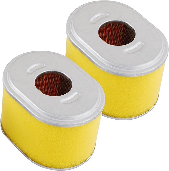 Cozy Air Filter Cleaner Assembly for Honda Gx200 Gx160 Gx140 5.5hp 6.5hp Generator Water Pump