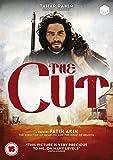 Cut [Edizione: Regno Unito] [Reino Unido] [DVD]
