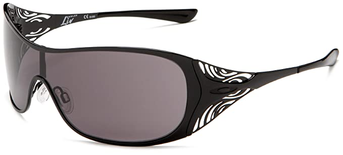28d224bbab Amazon.com  Oakley Women s Liv Sunglasses