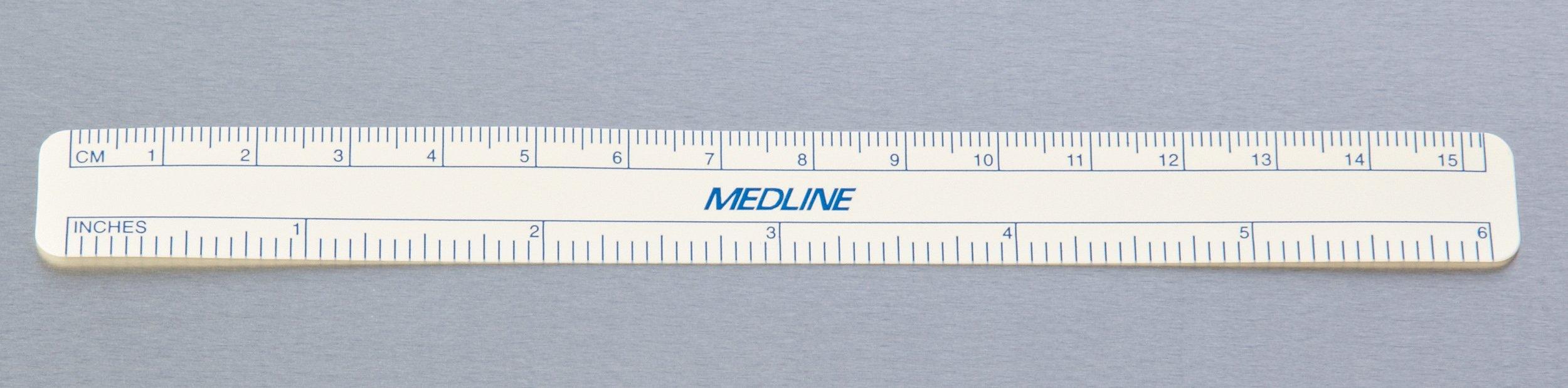 Medline DYNJSM01H Sterile Regular Tip Surgical Skin Markers
